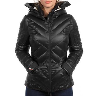 Moncler Women's Makalu Jacket