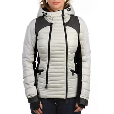 Moncler Women's Rochebrune Jacket