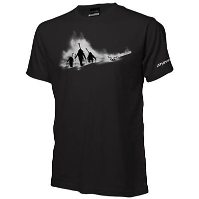 Dynafit Men's Ascent Tee
