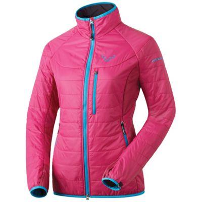 Dynafit Women's Gorihorn PrimaLoft Jacket