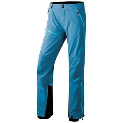 Dynafit Women's Mercury Softshell Pant