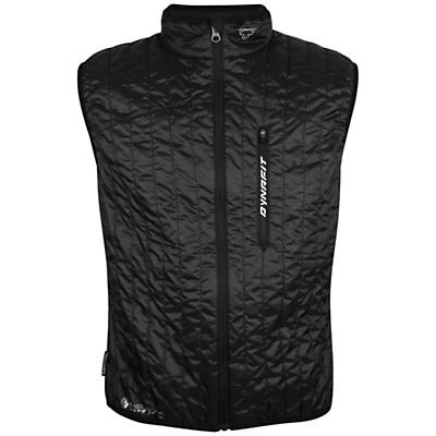 Dynafit Men's Primaloft Light Vest