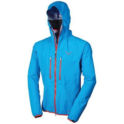 Dynafit Men's Patroul GTX Active Shell Jacket