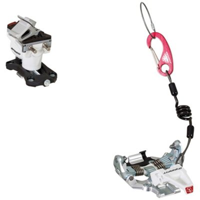 Dynafit TLT Speed Radical Ski Binding