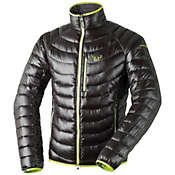 Dynafit Men's Vulcan 750 Down Jacket