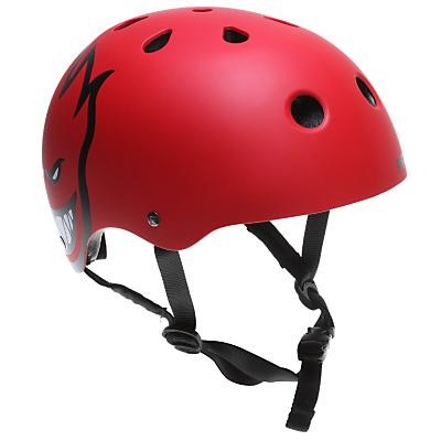 Protec The Classic Skate Helmet - Men's