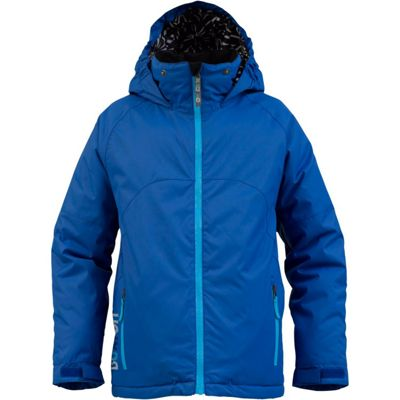 Burton Amped Snowboard Jacket - Kid's