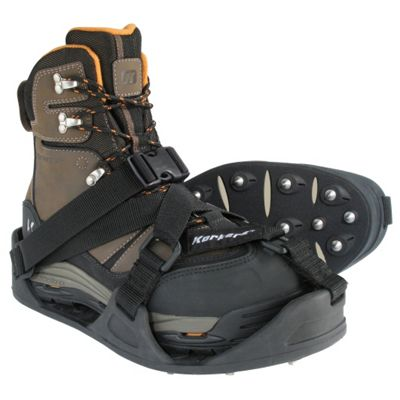 Korkers Extreme Ice Cleat