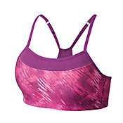 Moving Comfort Women's Alexis Bra