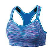 Moving Comfort Women's Rebound Racer Bra