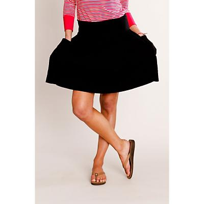 Carve Designs Women's Avila Skirt