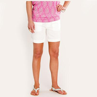 Carve Designs Women's Costa Short