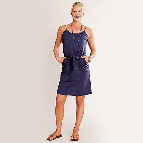 Carve Designs Women's Ella Dress