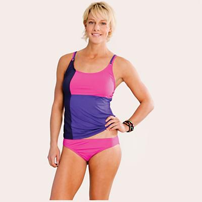Carve Designs Women's Kai Full Piece Swimsuit