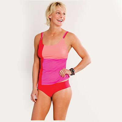 Carve Designs Women's Kai Tankini