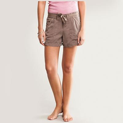 Carve Designs Women's Mesa Short