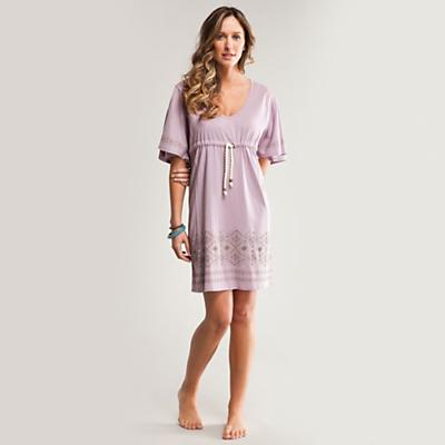 Carve Designs Women's Playa Dress