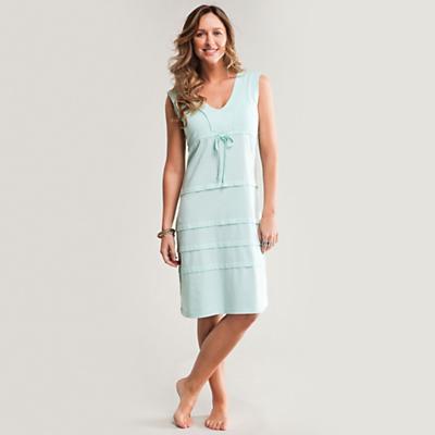 Carve Designs Women's Sunrise Dress