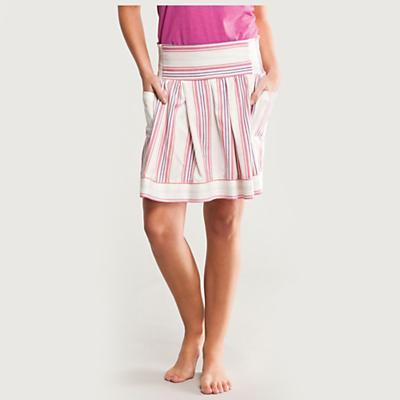 Carve Designs Women's Venice Skirt