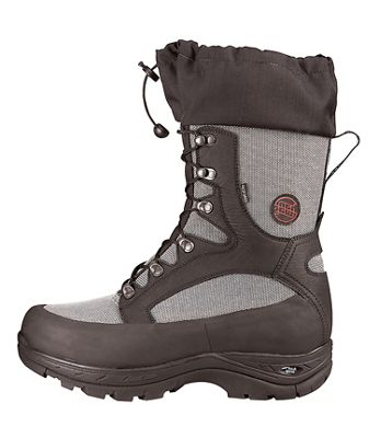 Hanwag Men's Abisko GTX Boot