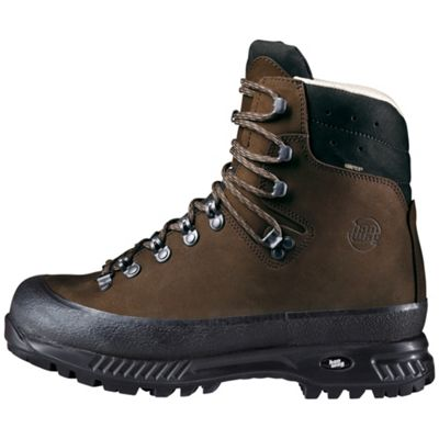 Hanwag Women's Alaska Wide Lady GTX Boot