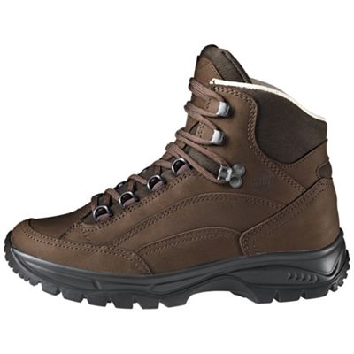 Hanwag Men's Alta Bunion GTX Boot
