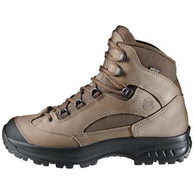 Hanwag Women's Banks Lady GTX Boot