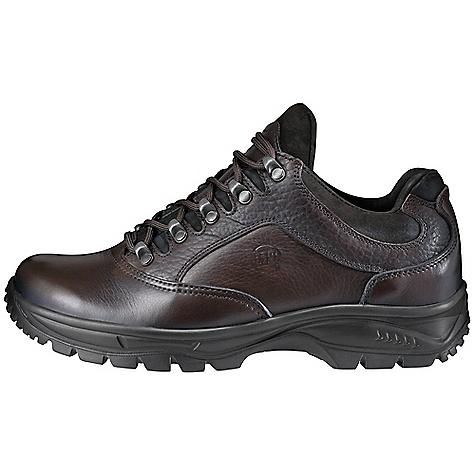 Hanwag Chamdo Boot