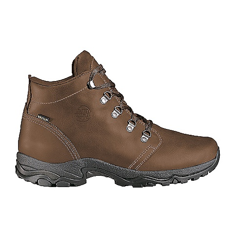 Hanwag Canto Low Winter GTX