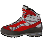 Hanwag Men's Escalator Mid GTX Boot