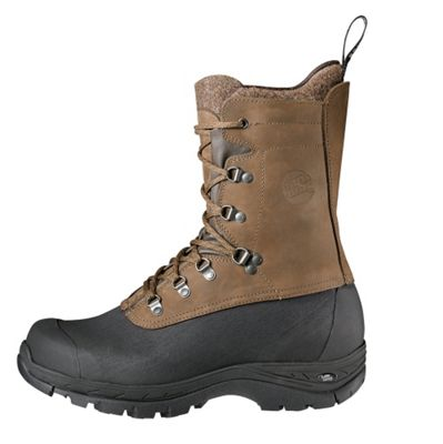 Hanwag Men's Fjall Expediton GTX Boot