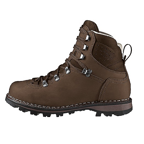 Hanwag Horndl Boot