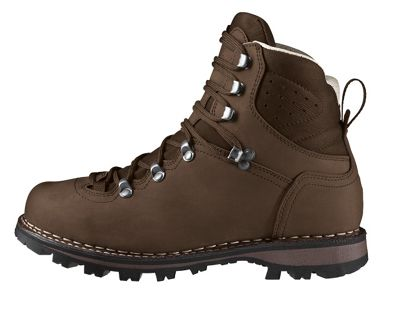 Hanwag Men's Horndl Boot