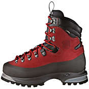 Hanwag Men's Omega GTX Boot