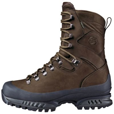 Hanwag Men's Tatra Top GTX Boot