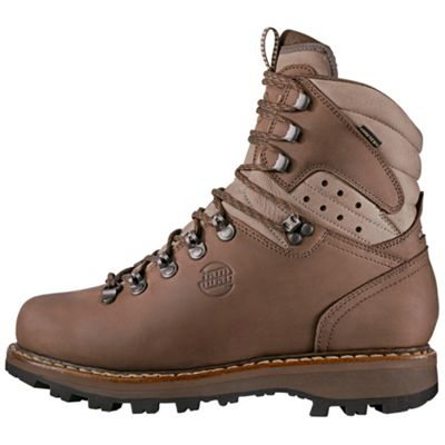 Hanwag Men's Triglav GTX Boot