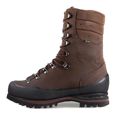 Hanwag Men's Trapper Top GTX Boot