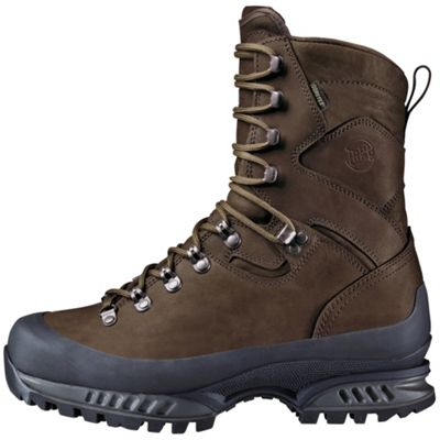 Hanwag Men's Tatra Top Wide GTX Boot