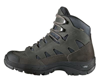 Hanwag Women's Xerro Plus Winter Lady GTX Boot