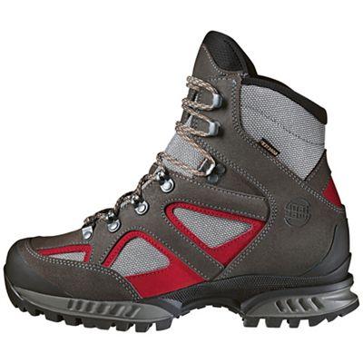 Hanwag Men's Yellowstone II GTX Boot