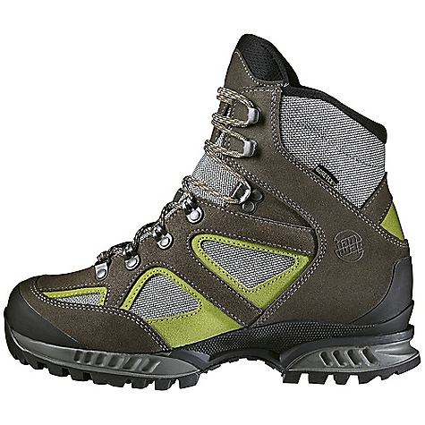 Hanwag Yellowstone II GTX