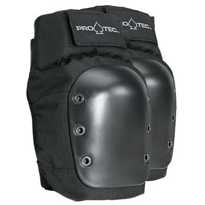Protec Park Knee Pads - Men's