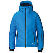 Marker Women's Antoinette Down Jacket