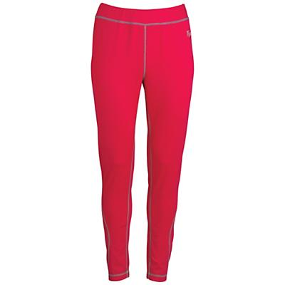 Marker Women's Brittney Tight