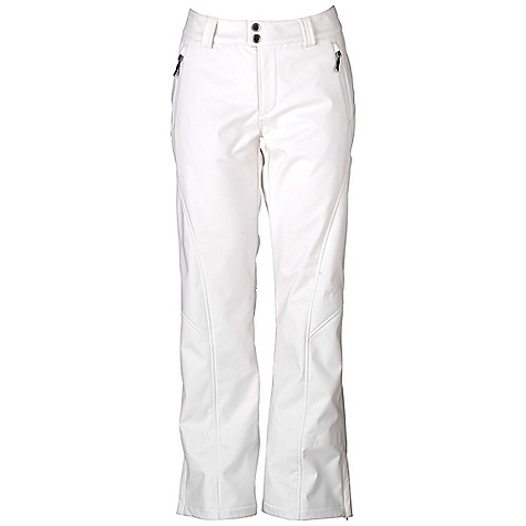 Marker Cassidy Pant
