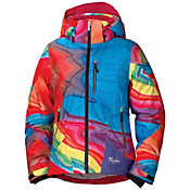 Marker Women's Gina Jacket