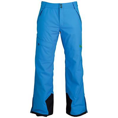 Marker Men's Hanger Pant