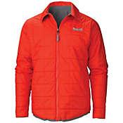 Marker Men's House Jacket