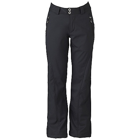 photo: Marker Jacquie Pant snowsport pant