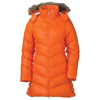 Marker Women's Kina Down Jacket